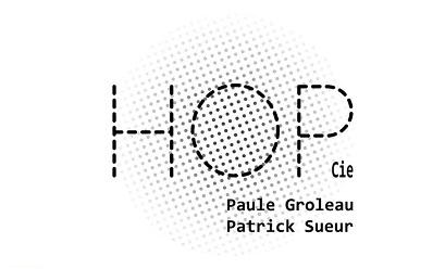 logo1 10 15