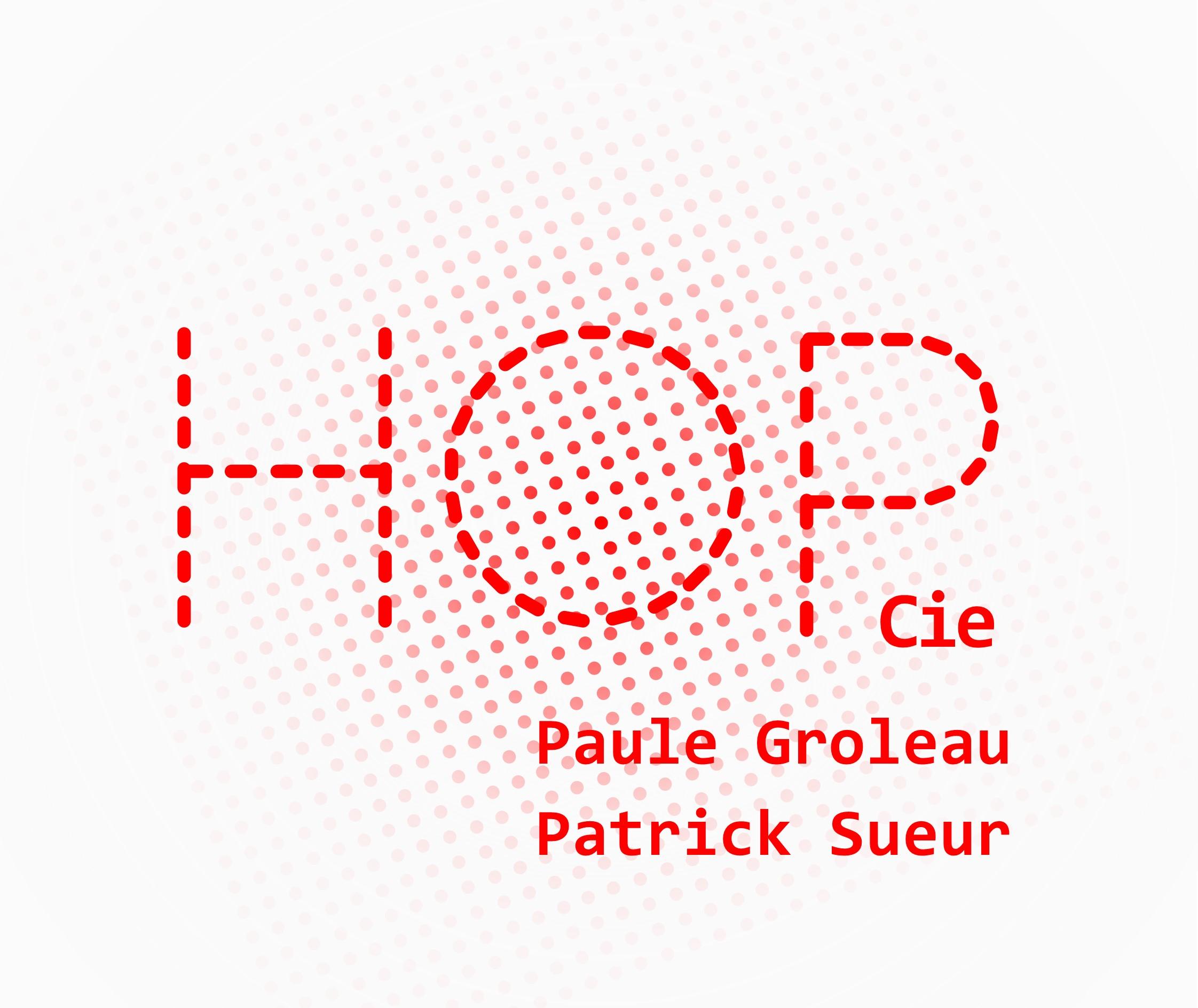 HOP cie