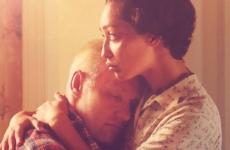 Pialat / Ali, le Ring invisible – Cinéma – Loving – Renazé – Prochainement